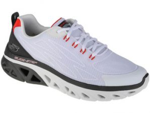 Xαμηλά Sneakers Skechers Glide-Step Sport-Controller [COMPOSITION_COMPLETE]