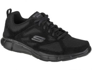 Xαμηλά Sneakers Skechers Equalizer [COMPOSITION_COMPLETE]