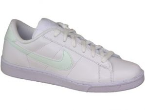 Xαμηλά Sneakers Nike Wmns Tennis Classic [COMPOSITION_COMPLETE]