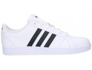 Xαμηλά Sneakers adidas BASELINE K AW4299