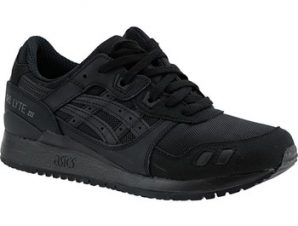 Xαμηλά Sneakers Asics Asics Gel Lyte III [COMPOSITION_COMPLETE]
