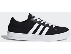 Xαμηλά Sneakers adidas VS SET AW3890
