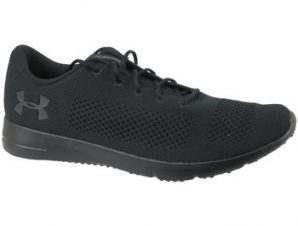 Xαμηλά Sneakers Under Armour Rapid [COMPOSITION_COMPLETE]