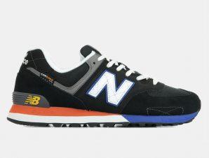 New Balance 574 Men's Shoes (9000046969_3024)